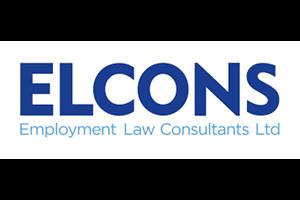 Elcons Employment Logo