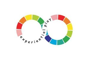 Experiential Play Logo