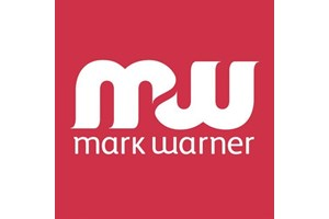 Mark Warner Overseas Childcare Logo