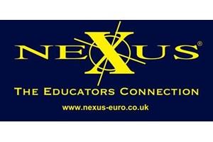 Nexus - The Educators Connection Ltd Logo