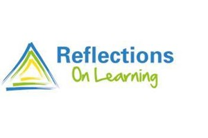 Reflections on Learning Logo