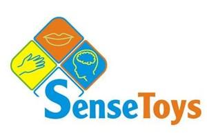SenseToys Logo