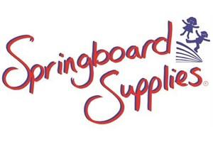 Springboard Supplies Ltd Logo