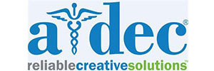 A-dec Dental UK