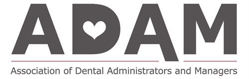 Association of Dental Administrators and Managers