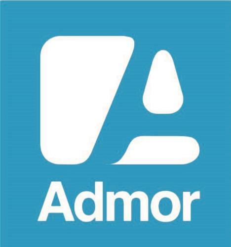 Admor Ltd