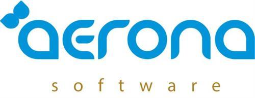 Aerona Software Ltd