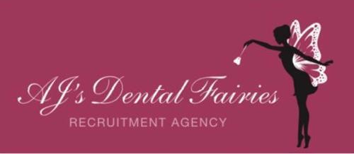 AJ's Dental Fairies Recruitment Agency