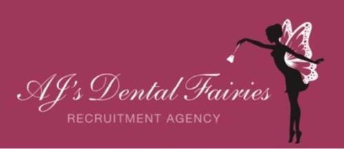 AJ's Dental Fairies Recruitment Agency Ltd