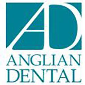 Anglian Dental