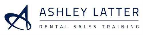 Ashley Latter Limited