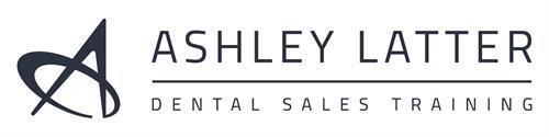 Ashley Latter Ltd.