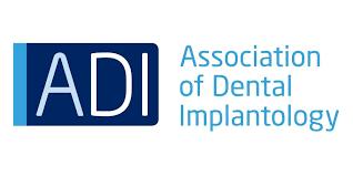 Association of Dental Implantlogy