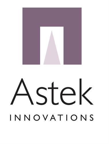 Astek Innovations Ltd