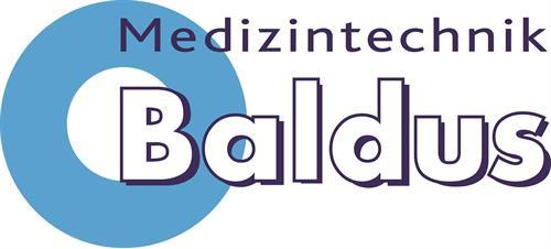 Baldus Medical Technology