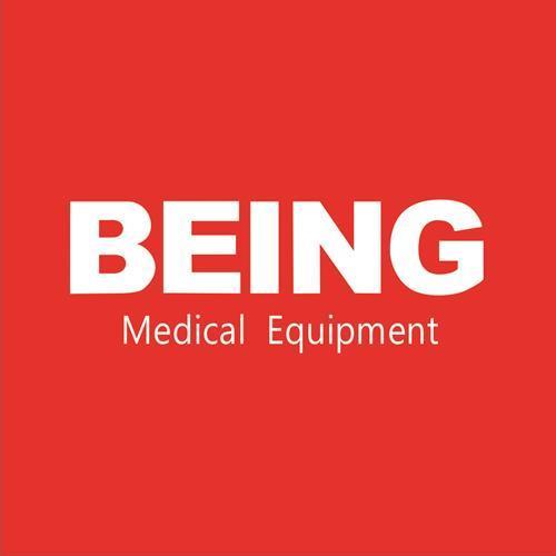 Being Foshan Medical Equipment Co. Ltd.