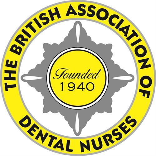 British Association of Dental Nurses