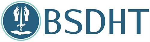 British Society of Dental Hygiene & Therapy
