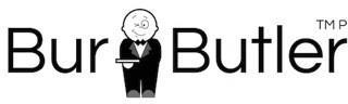 BurButler