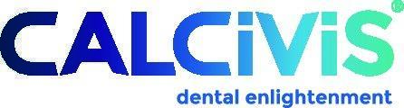 CALCIVIS Ltd