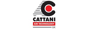 Cattani Esam UK