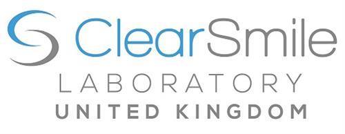 ClearSmile Laboratory