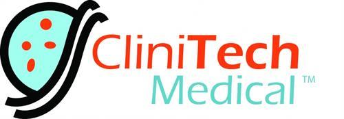 CliniTech Medical