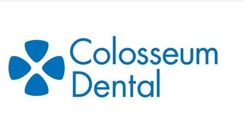 COLOSSEUM DENTAL UK LTD