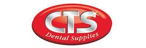 CTS Dental Supplies
