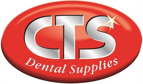 CTS Dental Supplies