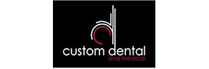 Custom Dental & Medical Furniture & Equipment