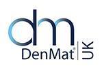 DenMat UK, Ltd