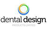 Dental Design Products