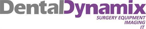 Dental Dynamix