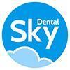 Dental Sky