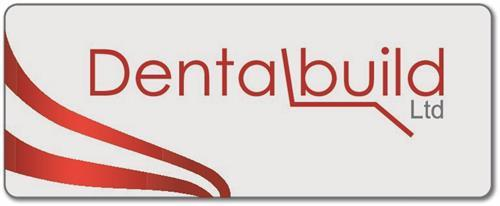 Dentalbuild Limited