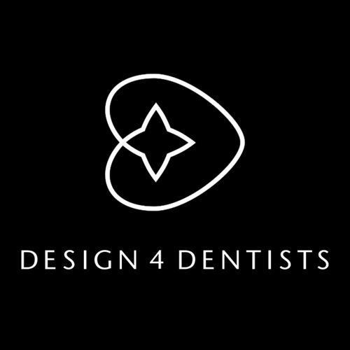design4dentists