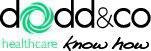 Dodd and Co Specialist Dental Accountants