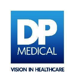 DP Medical Systems Ltd