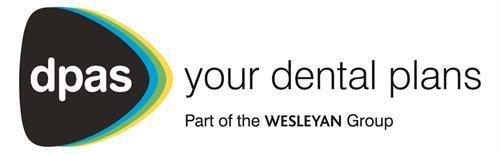 DPAS Dental Plans