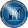 Dr Bob Khanna Training Institute