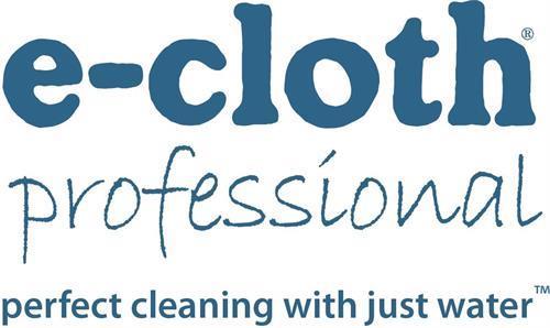 e-cloth Professional