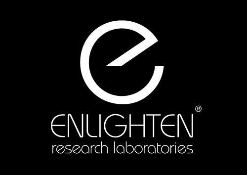 Enlighten Smiles Ltd