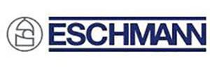 Eschmann Equipment