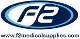 F2 medical supplies
