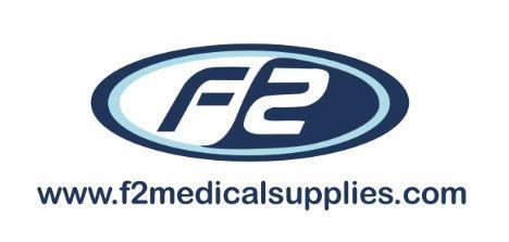 F2 MEDICAL SUPPLIES LTD