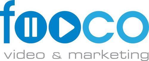 FooCo Video Websites & Marketing