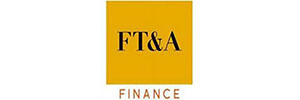 FTA Finance / FTA Mortgages