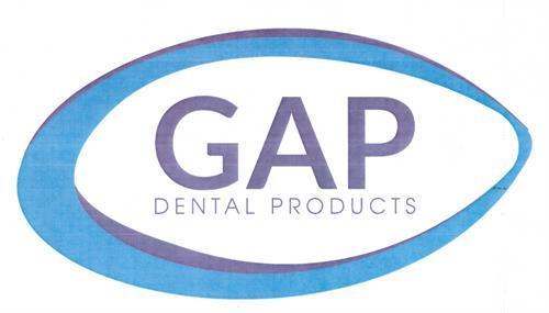 GAP Research Co Ltd