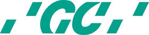 GC United Kingdom Ltd